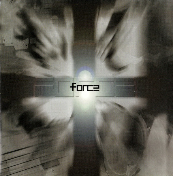 Force - Force - 1998