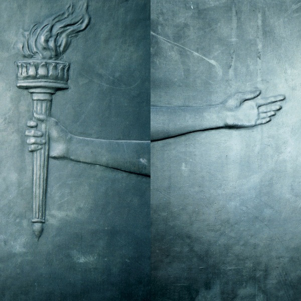 Fugazi - The Argument - 2001