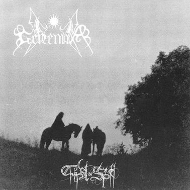 Gehenna - First Spell - 1994