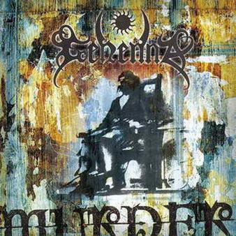 Gehenna - Murder - 2000