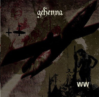 Gehenna - WW - 2005