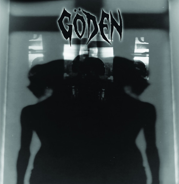 Göden - Beyond Darkness - 2020