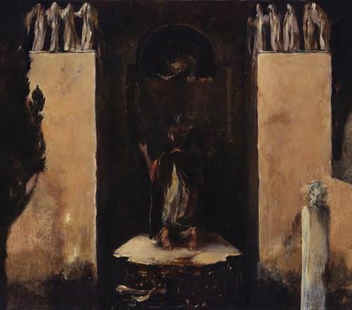 Grave Miasma - Odori Sepulcrorum  - 2013