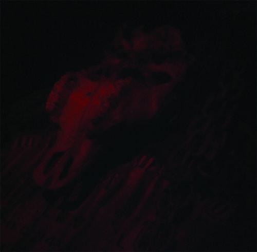 Grave Upheaval - Untitled - 2013