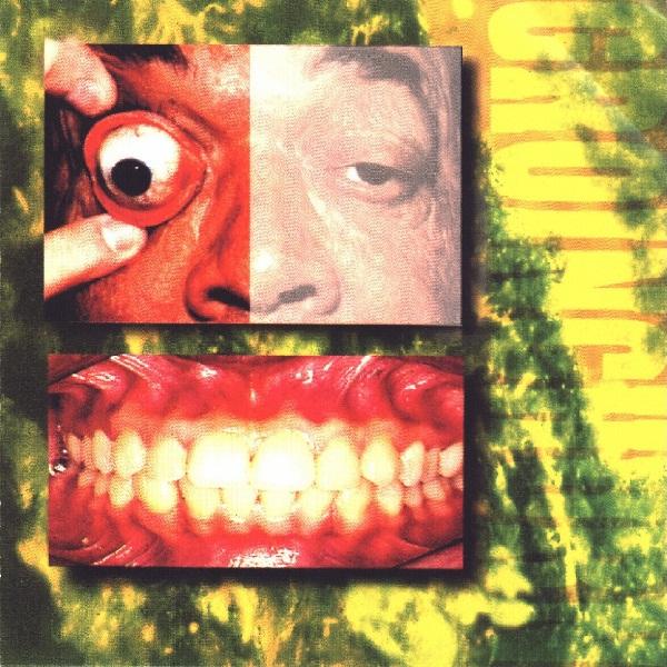 Groinchurn - Sixtimesnine 1997