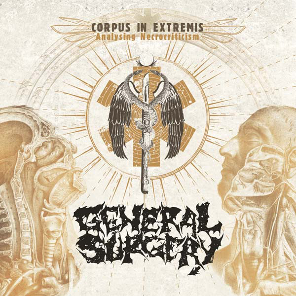 General Surgery - Corpus In Extremis: Analyzing Necrocriticism - 2009
