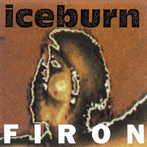 Iceburn Collective, The - Firon 1992