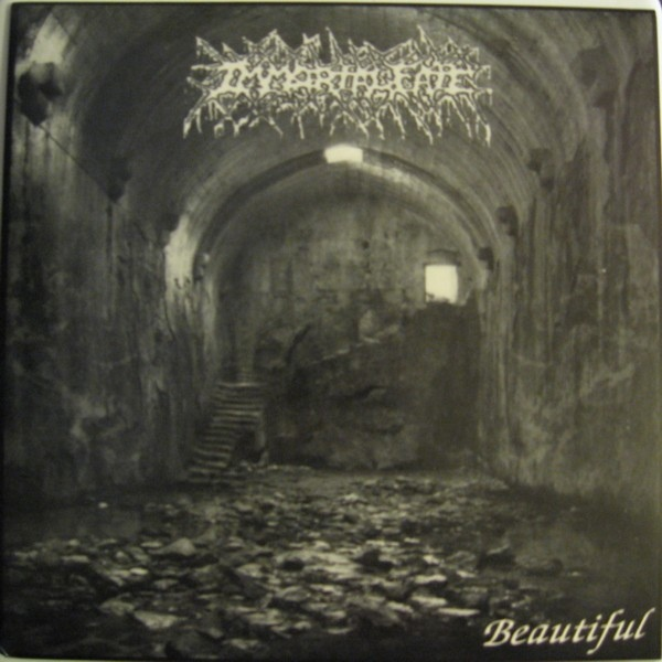 Immortal Fate - Beautiful - 2000