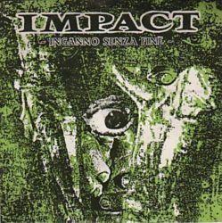 Impact - Inganno Senza Fine 1991