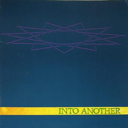 Into Another - Into Another 1991