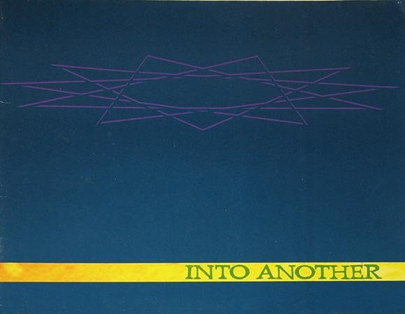 Into Another - Into Another - 1991