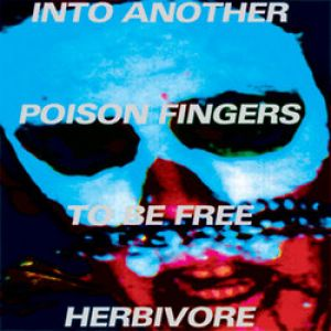 Into Another - Poison Fingers - 1995