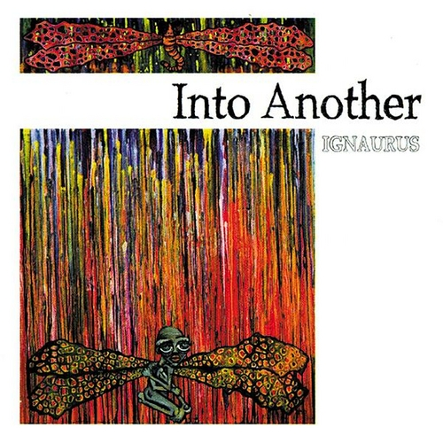Into Another - Ignaurus 1994