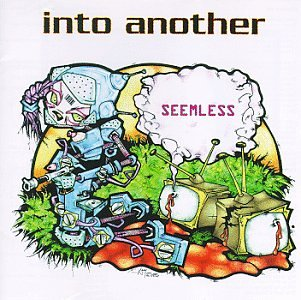 Into Another - Seemless - 1995