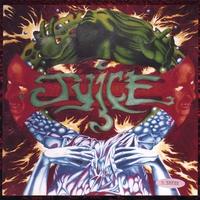 Juice - Juice 1995