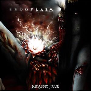Jurassic Jade - Endoplasm - 2008