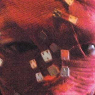 解剖室 - 髑髏 髑髏 髑髏 - 2008