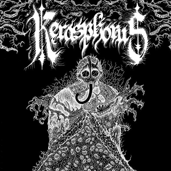 Kerasphorus - Kerasphorus - 2016