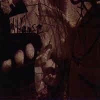 Kohllapse - Kohllapse 1996