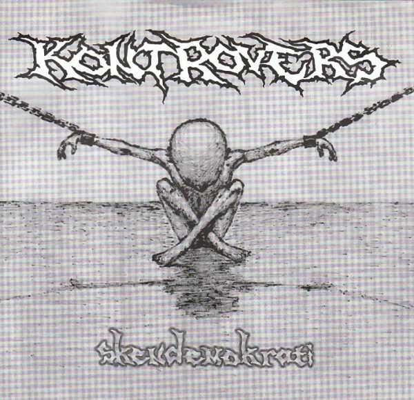 Kontrovers - Skendemokrati - 1999