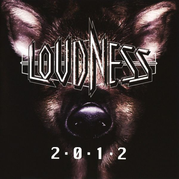 Loudness - 2.0.1.2 - 2012
