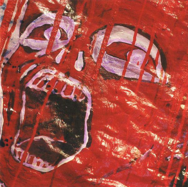 Loudness - Terror ~剥離~ - 2004