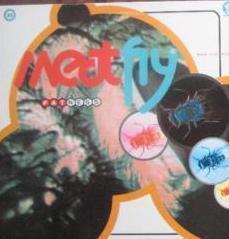 Meatfly - Fatness 1991
