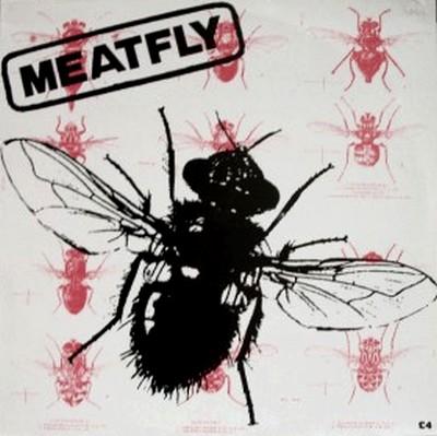 Meatfly - Meatfly 1989