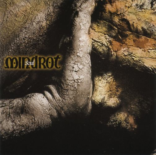 Mindrot - Soul 1998