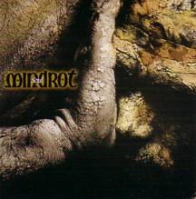 Mindrot - Soul - 1998