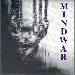 Mindwar - Mindwar 1992