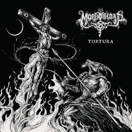 Morbosidad - Tortura - 2014