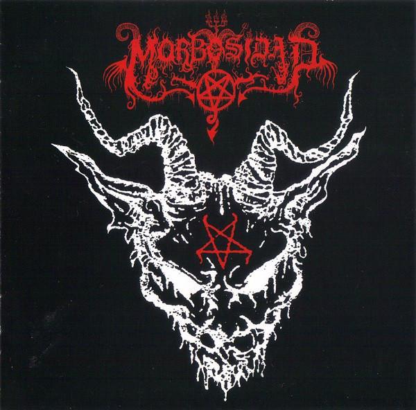 Morbosidad - Morbosidad - 2000