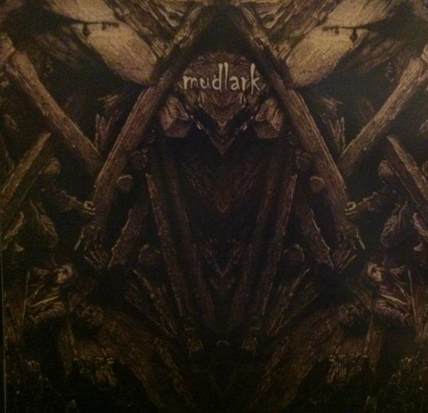 Mudlark - LP 2007