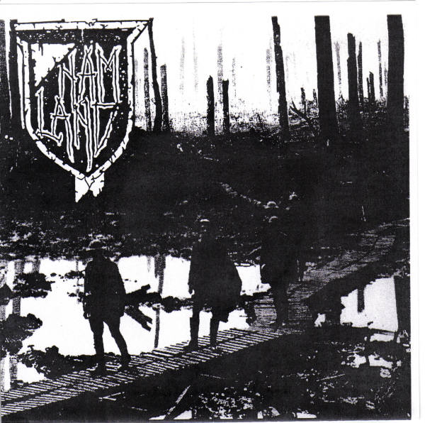 Nam Land - The Shame 1992