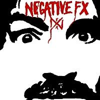 Negative FX - Negative FX - 1985