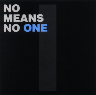 Nomeansno - One 2000
