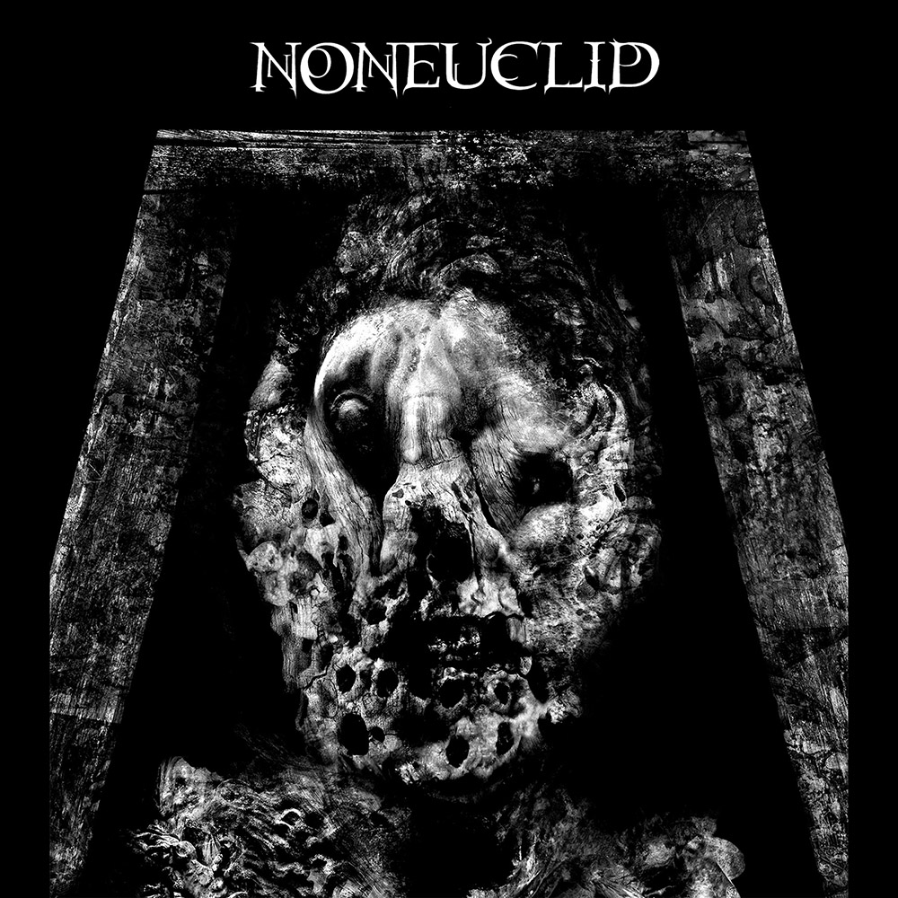 Noneuclid - Metatheosis - 2014
