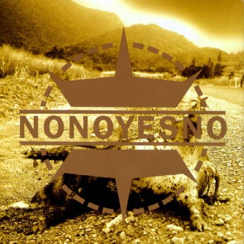 NoNoYesNo - Deepshit, Arkansas - 1993