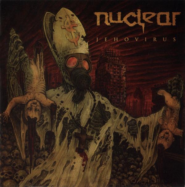 Nuclear - Jehovirus - 2010