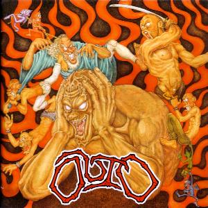 Outo - Outo 1999