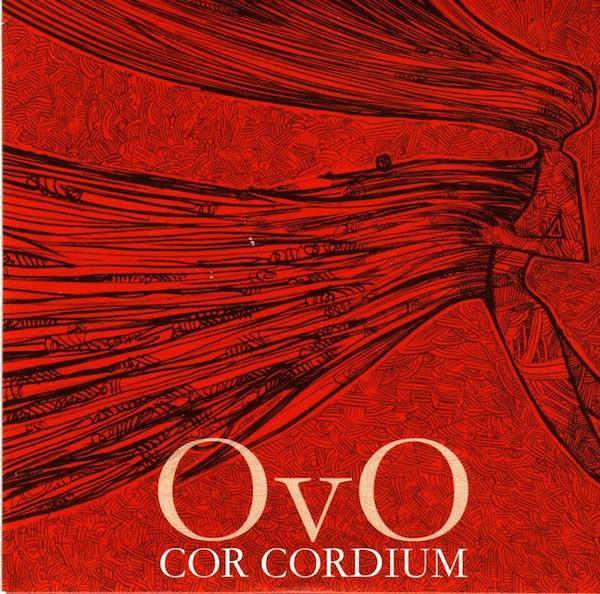 OvO - Cor Cordium 2011