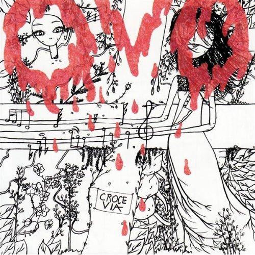 OVO - Crocevia 2008