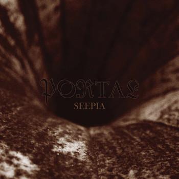 Portal - Seepia - 2003