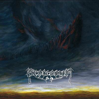 Procession - To Reap Heavens Apart 2013