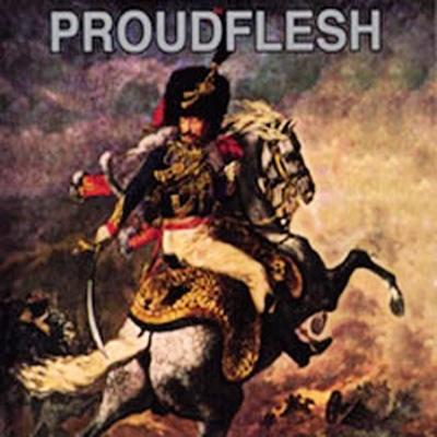 Proudflesh - Proudflesh - 2006