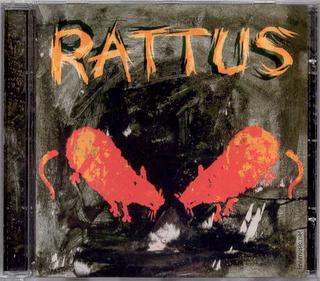 Rattus - Rattus 2005