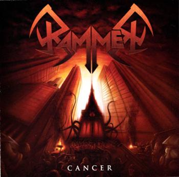 Rammer - Cancer 2006