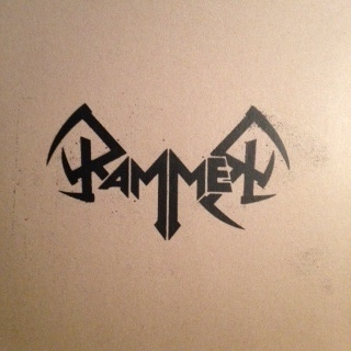 Rammer - Siege Of Madness - 2014