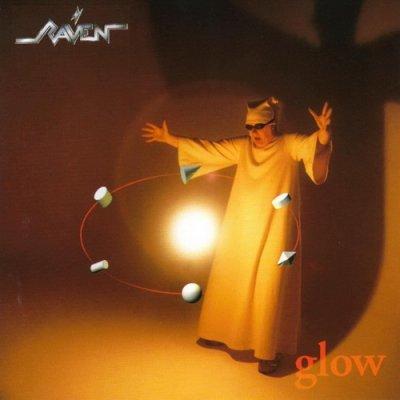 Raven - Glow 1994